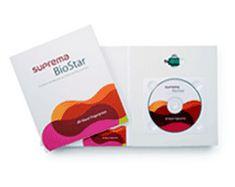 Suprema Biostar1