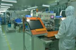 Dignity fabricación
