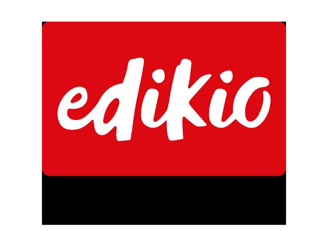 Evolis Edikio