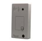 Interfonía IP  Panphone
