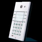Interfonía IP 2N Helios IP 1