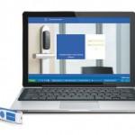 smartair software